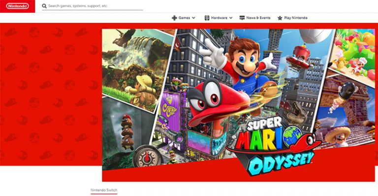 How To Build A Gaming Website 2021, Level Up Online Fast